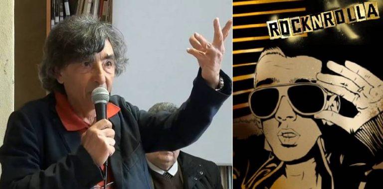 """Politiche 2018   La campagna in """"rock"""" di Potere al popolo a Vibo"""