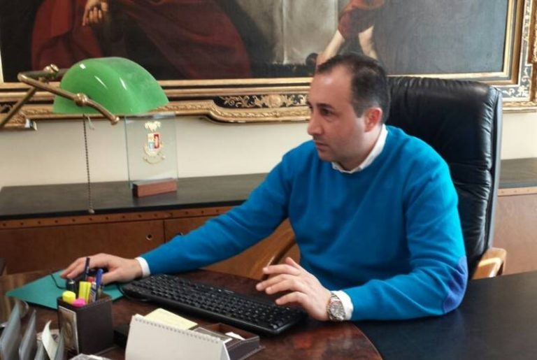 Fondi alla Provincia di Vibo, la replica di Andrea Niglia: «Allarmismo immotivato»
