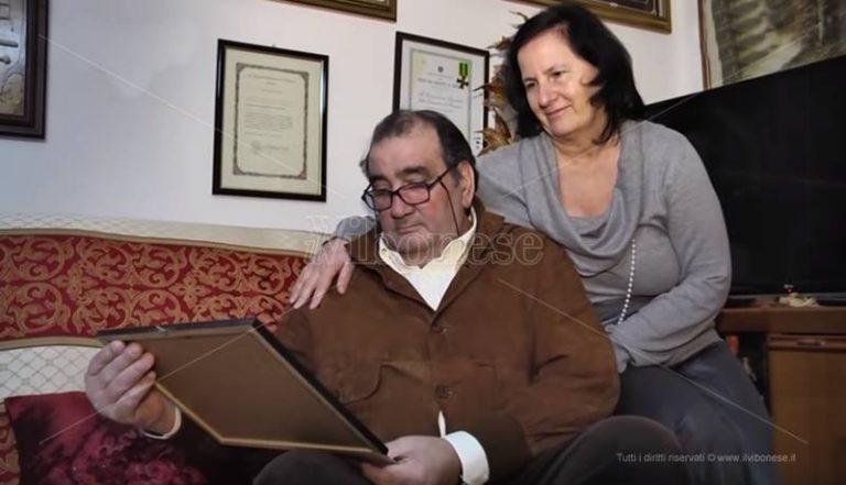 La seconda vita di Angelo, l'uomo che ha sconfitto il cancro dopo un trapianto (VIDEO)