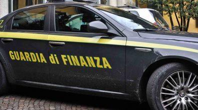 Prestiti usurai a piccoli imprenditori in difficoltà: 5 arresti nel Crotonese