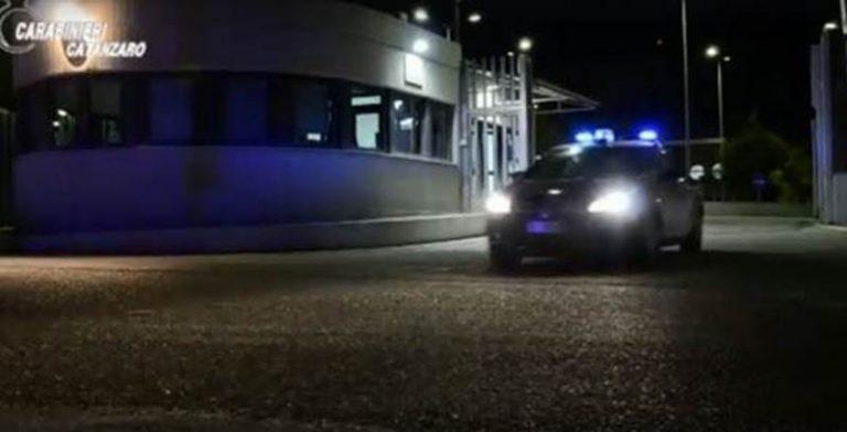 """Narcotraffico: operazione """"All Ideas"""", la droga a Catanzaro presa nel Vibonese"""