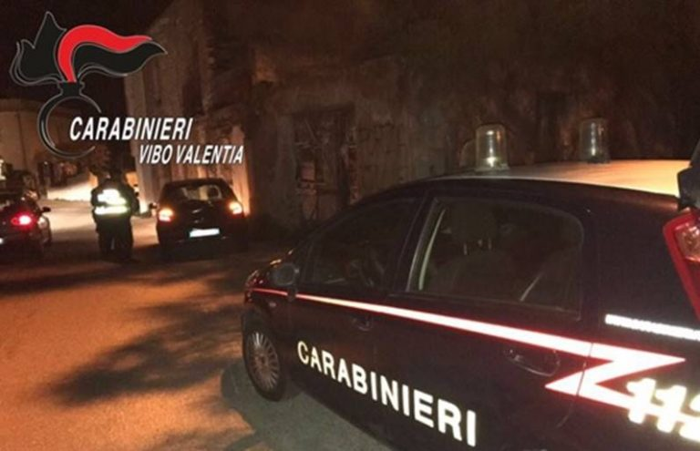 Telecamere per spiare i dipendenti, denunciato ristoratore di Tropea (VIDEO)