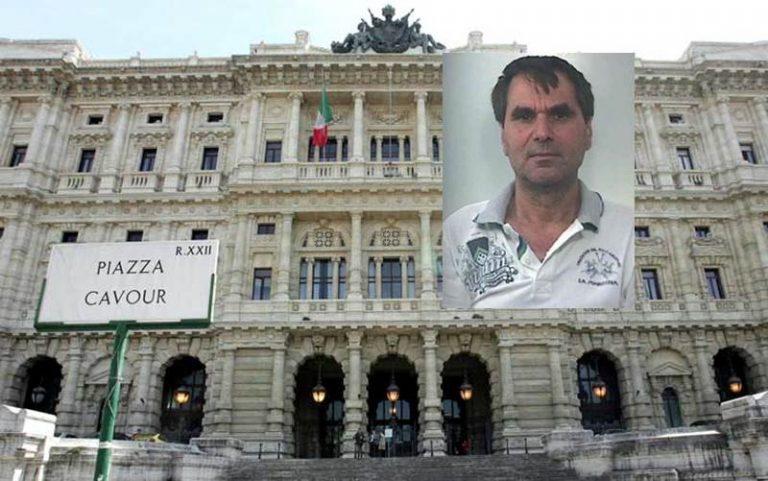 'Ndrangheta: processo troppo lungo, la Cassazione accoglie il ricorso di Luigi Mancuso
