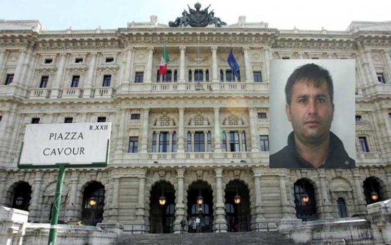 'Ndrangheta: la Cassazione respinge l'istanza di Nazzareno Patania