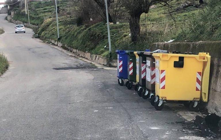 La lettera   «Io, cittadina vibonese, sempre più indignata per il degrado della città»