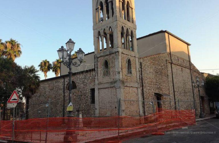 Finanziamenti per i beni culturali del Vibonese, a Mileto in arrivo 350mila euro