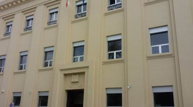 Rifiuti: bancarotta della Proserpina spa, nuova udienza in Tribunale