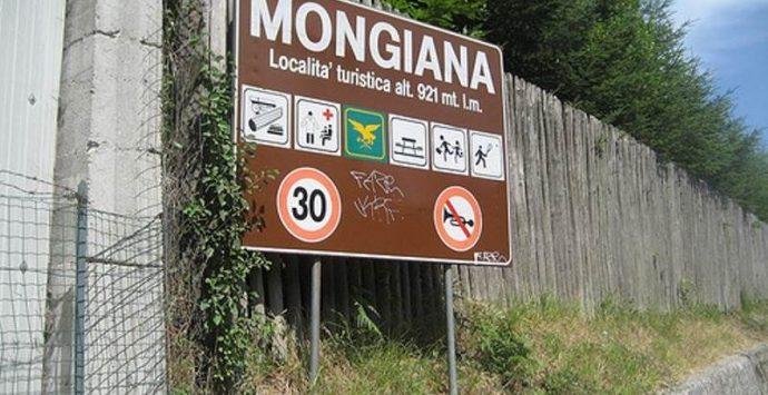 """Operazione """"Ortrhus"""": arrestato anche Antonio Maiolo di Mongiana"""