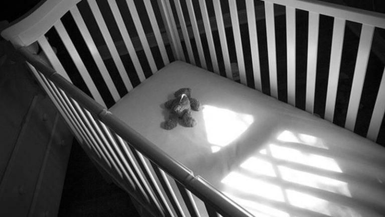 Giuseppe Karol Benedetto: il bimbo mai nato che non avrà mai giustizia