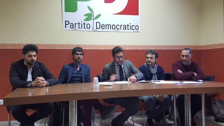 Imprenditoria giovanile nel Vibonese, i Gd fanno il punto su strumenti e opportunità