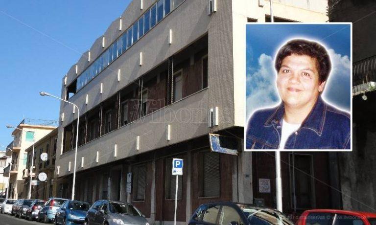 Decesso di Lauretta Pugliese, assolto l'anestesista (VIDEO)