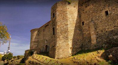 Oltre 4 milioni di euro destinati alla tutela dei beni culturali vibonesi