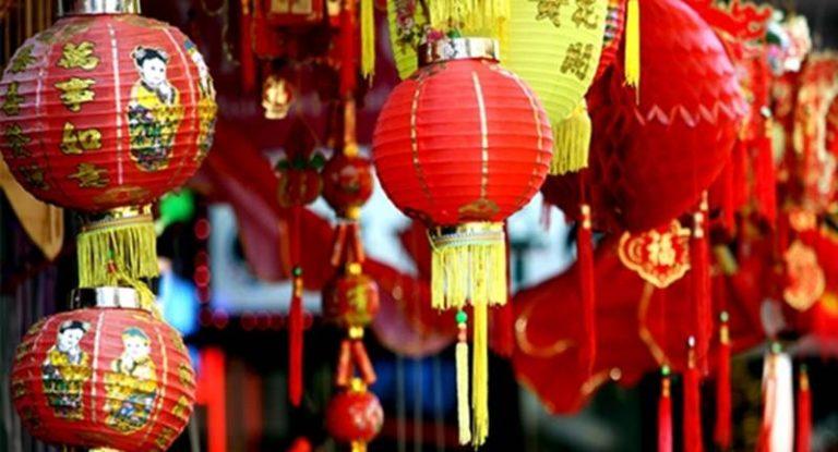 Rubano in un negozio e poi pestano i proprietari cinesi: in 5 a giudizio a Vibo