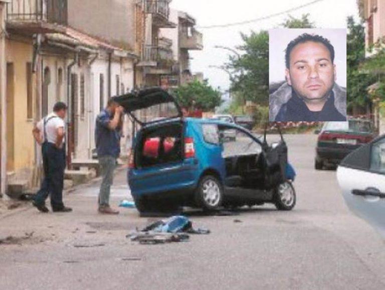 Sant'Onofrio: Cassazione annulla assoluzione di Fortuna per omicidio Di Leo