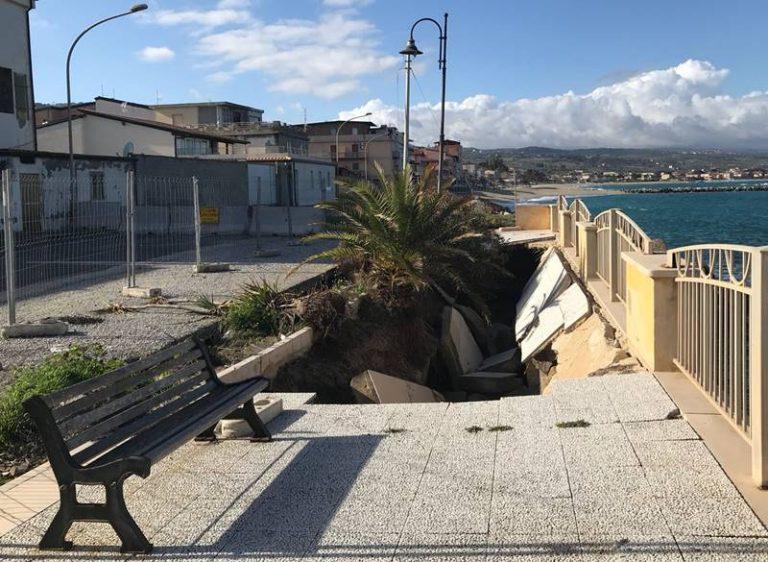 Riqualificazione di piazza Capannina al Pennello, approvato il progetto definitivo