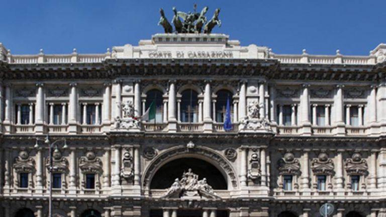 """'Ndrangheta: clan Piromalli, secondo annullamento con rinvio per il """"vibonese"""" Nicola Comerci"""