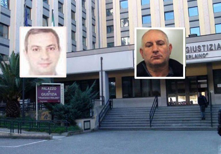 Stammer 2   Narcotraffico internazionale: scarcerato il dentista Francesco Fiarè