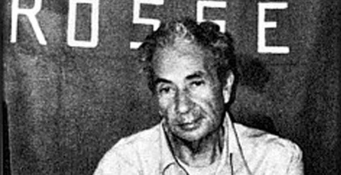 Aldo Moro, un omicidio meditato o premeditato?
