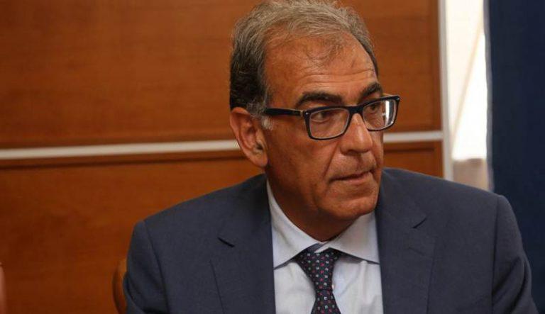 I democrat di Pizzo salutano l'ingresso in Parlamento di Antonio Viscomi