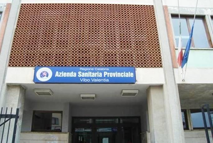 Assenteismo e sanità a Serra, l'Asp di Vibo avvia i procedimenti disciplinari per gli indagati