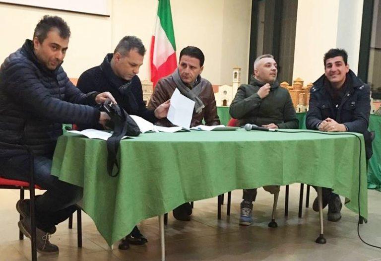 Stefanaconi, l'Amministrazione coinvolge i cittadini nel Bilancio partecipato