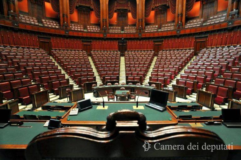 Politiche 2018 | Ecco chi sono i nuovi 30 parlamentari calabresi