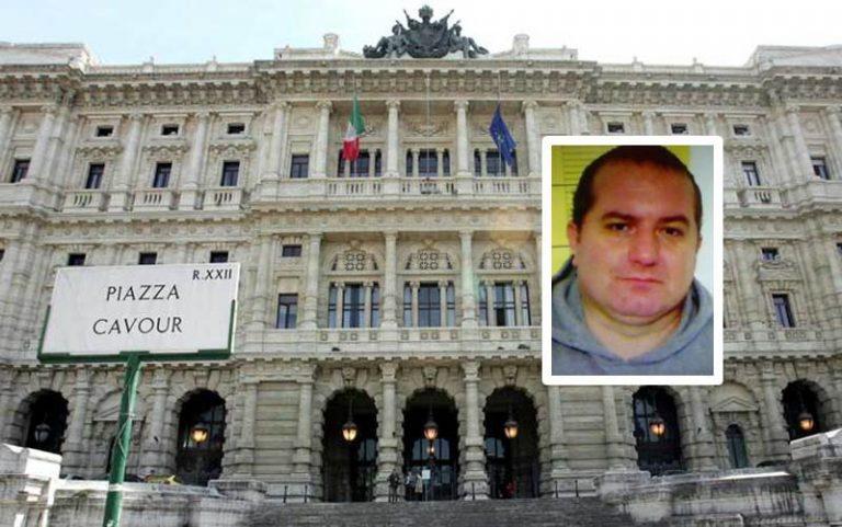 Decollo Ter | Estorsione alla Lidl Italia, Franco Ventrici ritenuto colpevole pure in Cassazione