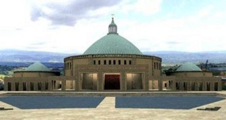 Vescovo contro Fondazione Natuzza, si rischia lo strappo definitivo
