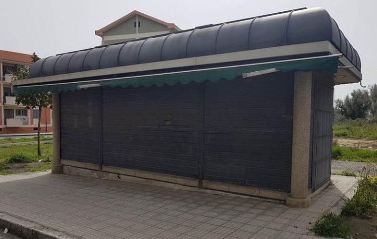 'Ndrangheta: Tribunale del Riesame annulla sequestro a Vibo di un'edicola