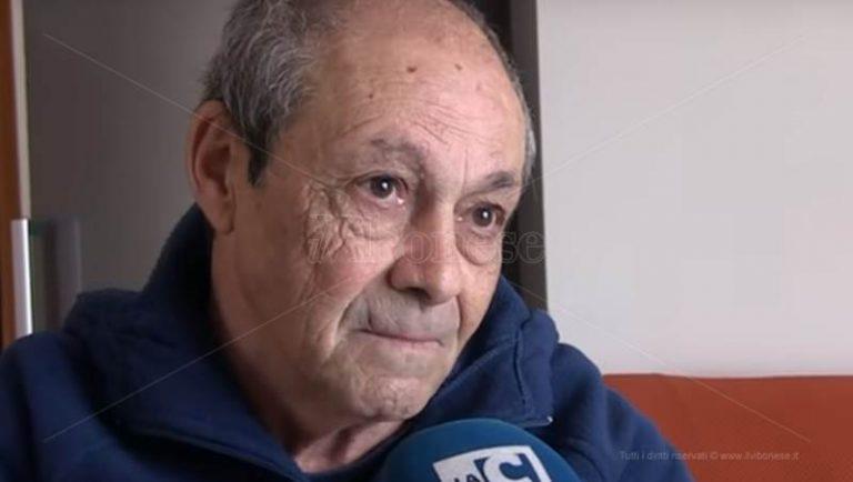 Invalido al 100% ma non per l'Inps, storia di un diritto negato a Nicotera (VIDEO)