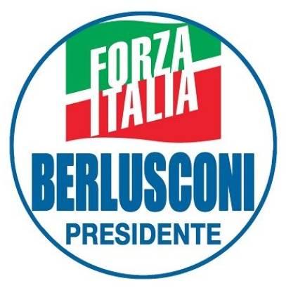 Forza Italia, la fronda anti-Occhiuto trova adesioni anche nel Vibonese