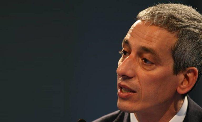 Salta il Consiglio sul bilancio a Vibo, Cavallaro (Cisal): «Costa si dimetta» (VIDEO)