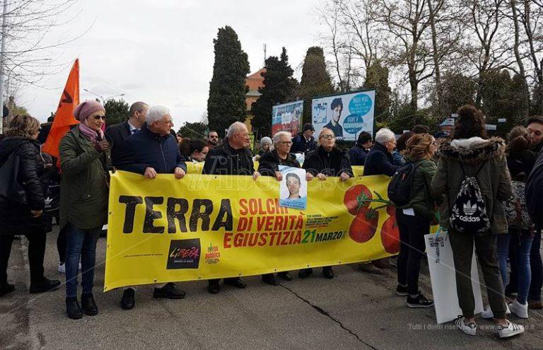 """""""Come una rana d'inverno"""", a Stefanaconi si celebra la Giornata della memoria"""