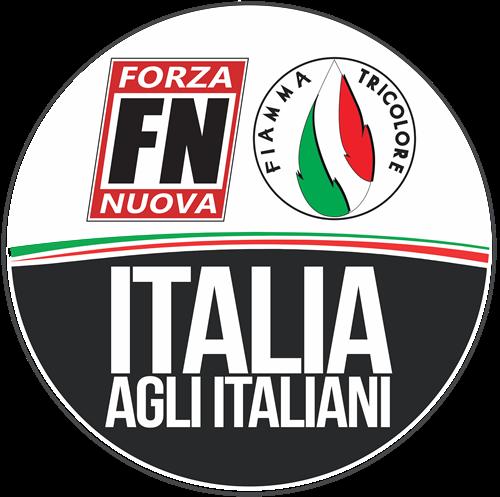 italia italiani