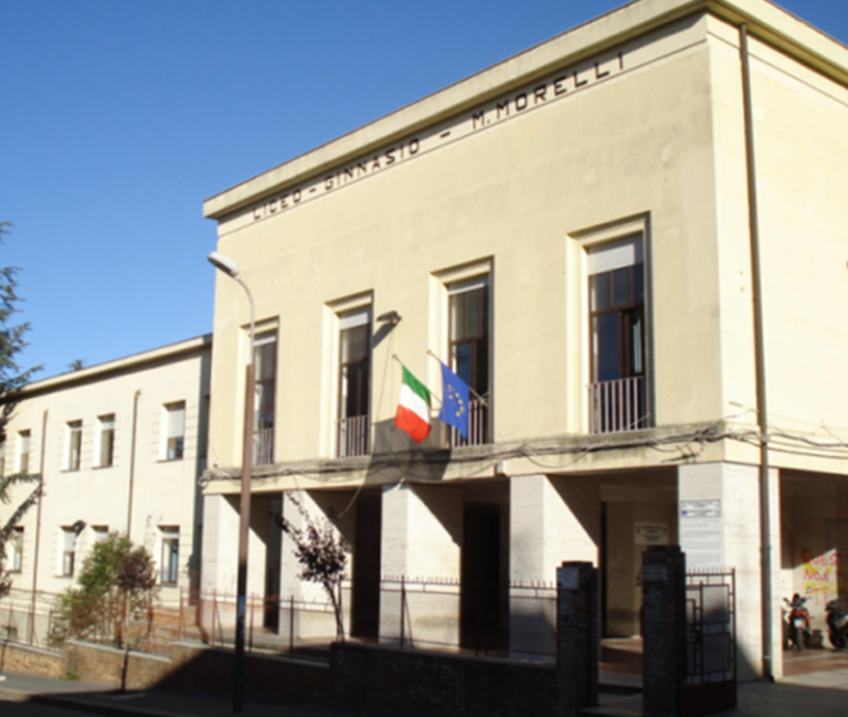 Formazione e orientamento, i Giovani consulenti del lavoro nelle scuole vibonesi