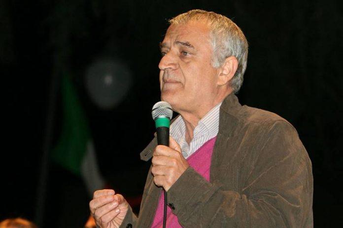 Michele Soriano
