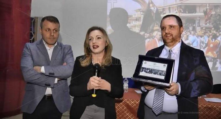 """Dasà si prepara alla Pasqua, il """"Premio 'Ncrinata 2018"""" a LaC (VIDEO)"""