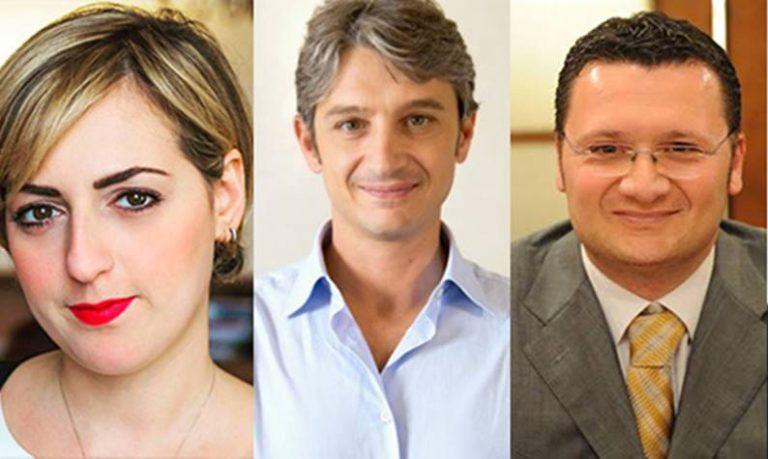 Politiche 2018 | M5S primo partito a Vibo, boom di Civica popolare