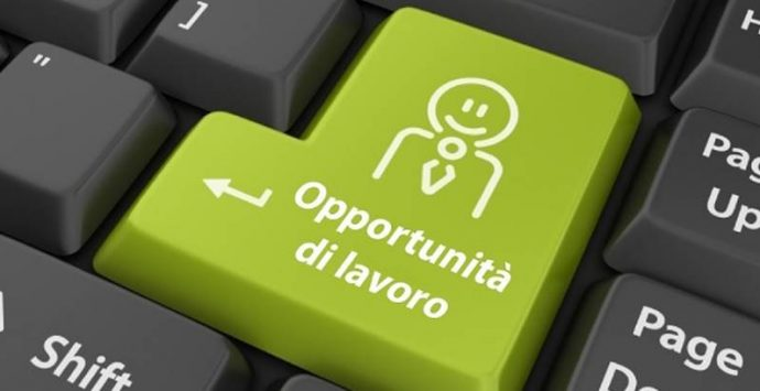 Sviluppo in Calabria, la Confederazione artigianato presenterà il piano a Tropea