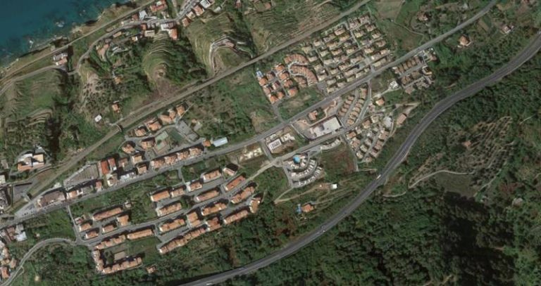 Pizzo, la metanizzazione raggiungerà i quartieri a nord del centro abitato