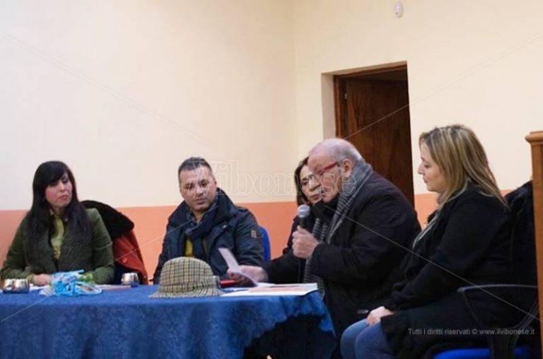 Stefanaconi, alla Biblioteca comunale nasce il laboratorio di scrittura creativa