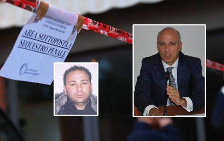 Inchiesta sull'imprenditore vibonese Michele Lico, ad accusarlo pure due pentiti (VIDEO)