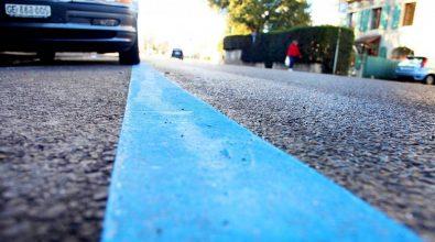 Sosta per disabili anche sulle strisce blu, l'Anmic Vibo si appella al Comune