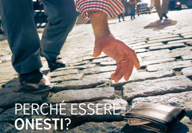 Religione e società, il contributo sociale dei Testimoni di Geova in Italia