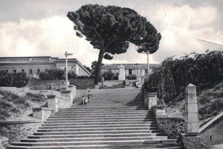 """Informazione, a Palazzo Gagliardi si parla di """"Giornali e giornalisti a Monteleone tra '800 e '900"""""""