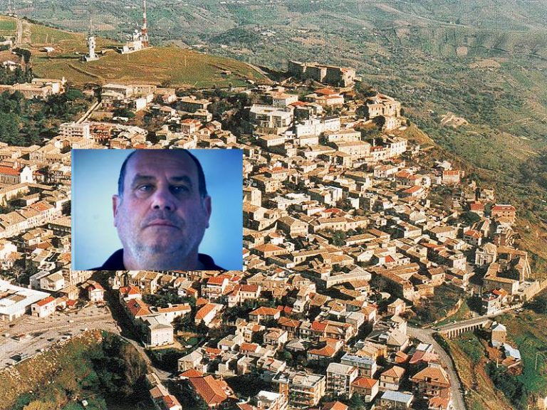 'Ndrangheta: clan Lo Bianco, Cassazione conferma la confisca dei beni di Franco Barba