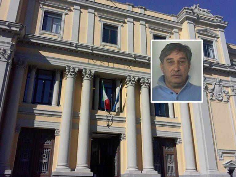 Revocata confisca di un appartamento ritenuto nella disponibilità del boss Razionale