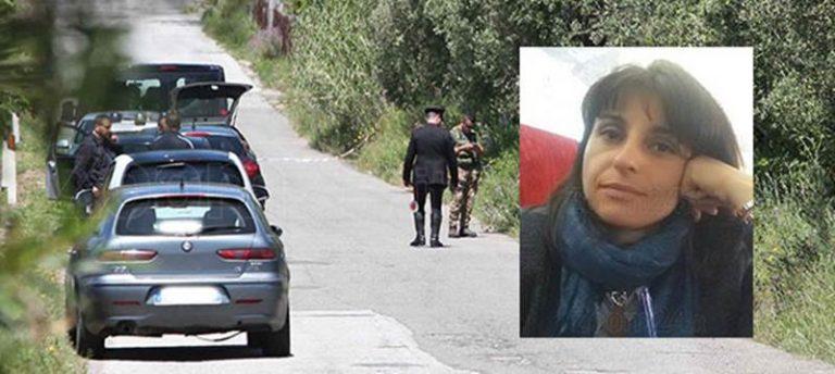 Scomparsa di Maria Chindamo: si indaga su un'auto rottamata segnalata da un testimone