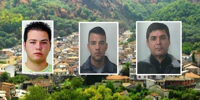 'Ndrangheta: il pentito Nicola Figliuzzi e le sinergie criminali del Vibonese
