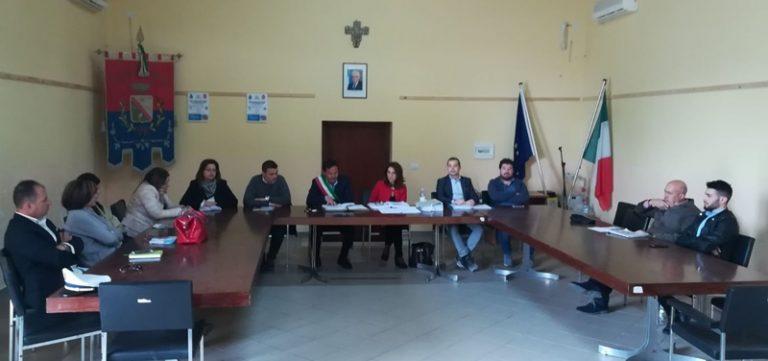 Ionadi: il Consiglio comunale si schiera con il maresciallo Todaro